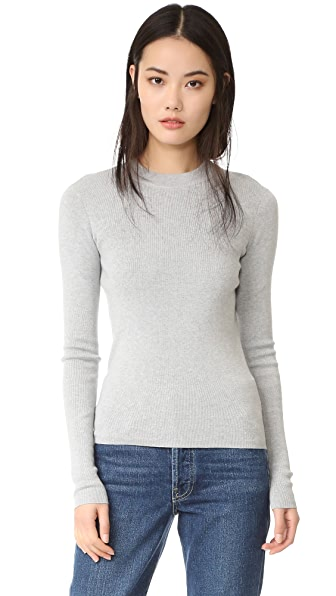 AG Kendall Sweater