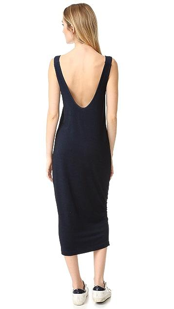 AG Travex Dress