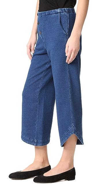 AG Ostri Pants