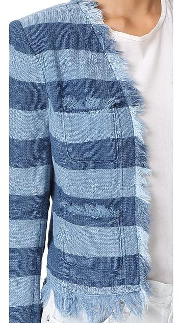 AG Capucine Jacket