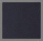 полночный темно-синий