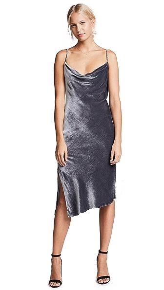 AG Gia Dress at Shopbop