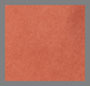Sulfur Red