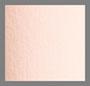зеленовато-желтая розовая призма