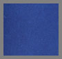 Leatherette Egyptian Blue