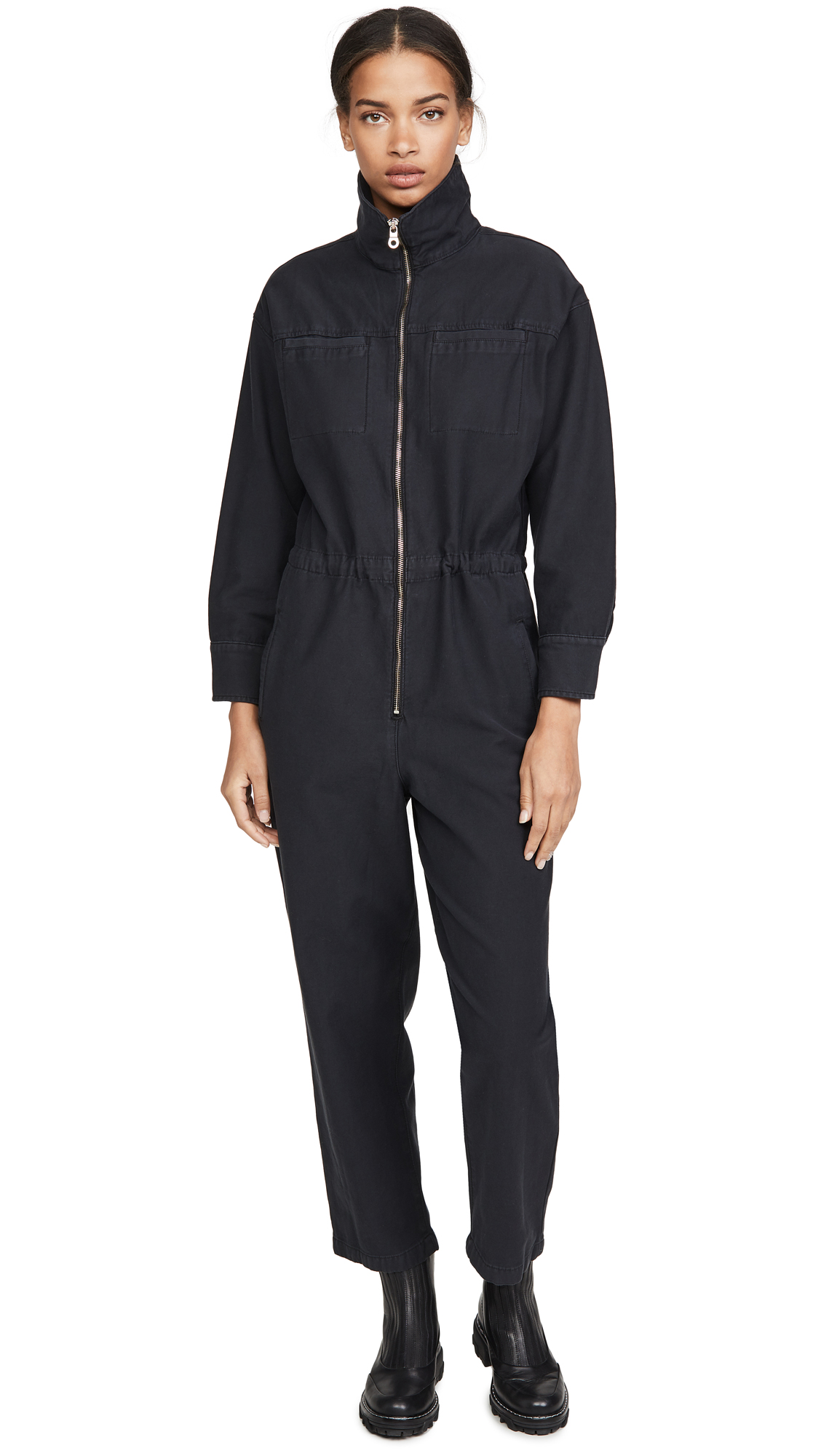 Buy AG online - photo of AG The Controlla Boilersuit