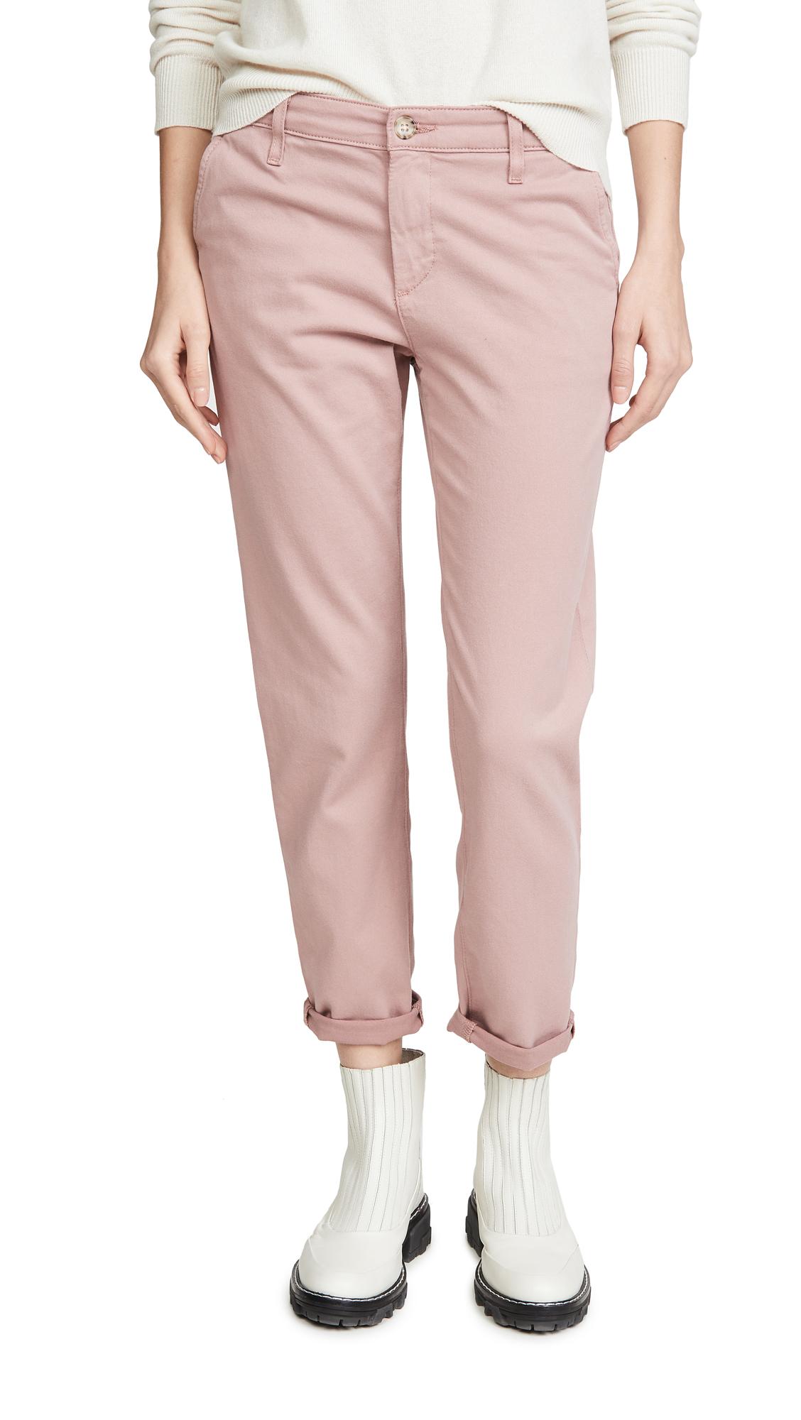 Buy AG online - photo of AG Caden Trousers