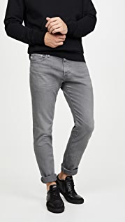 AG 7 Years Folkstone Jeans