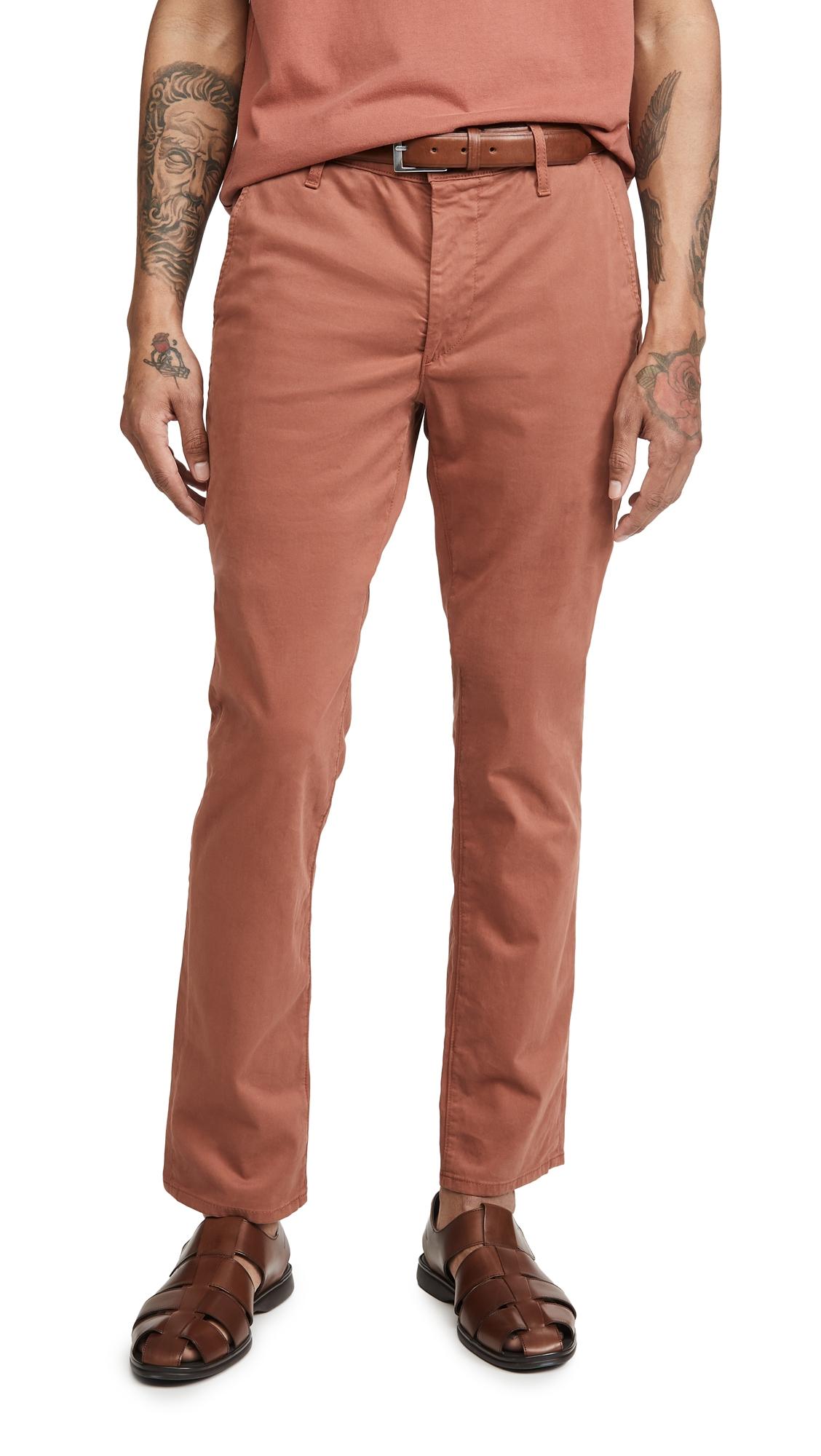 AG The Marshall Pants