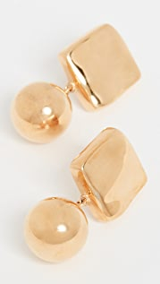 AGMES Luca Earrings