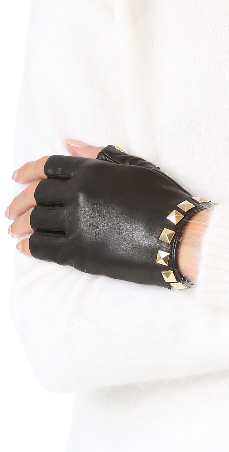 Agnelle Alice Gloves