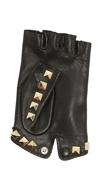 Agnelle Alice Gloves