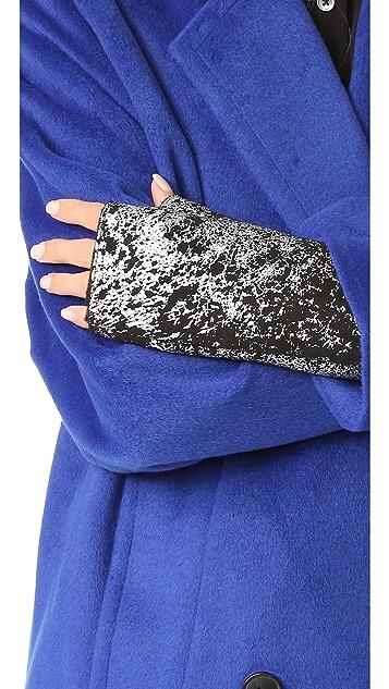 Agnelle Eva Gloves