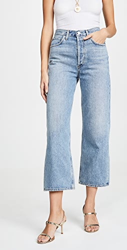 dfb3bf631e How To Shrink Jeans – Expert Advice For Safe Shrinking | The Jeans Blog