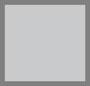 Mirror Grey