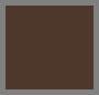 натуральный/глубокий коричневый