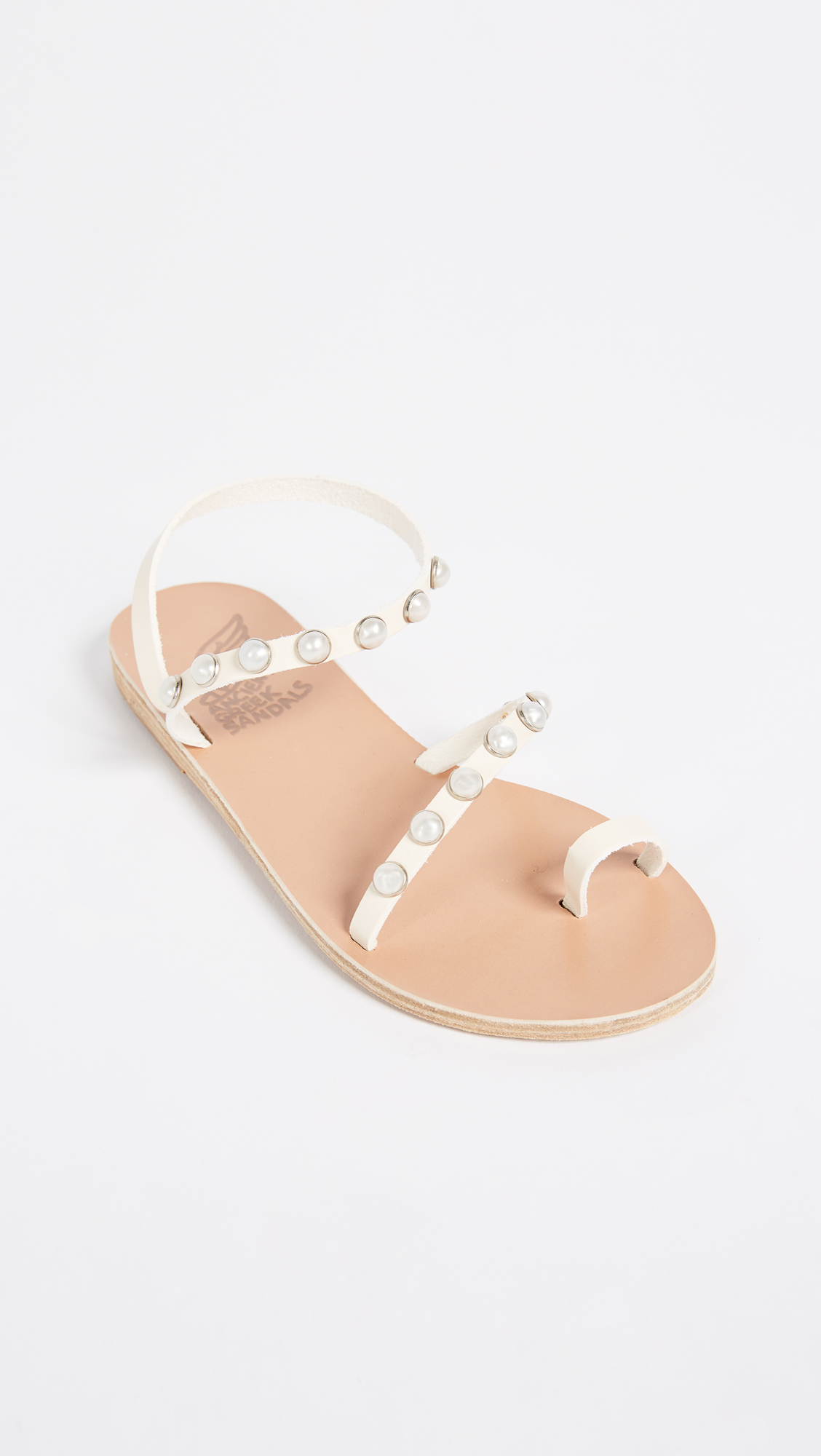 19274e730 Ancient Greek Sandals Apli Eleftheria Sandals