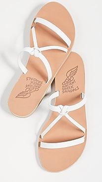 536cb355d Ancient Greek Sandals