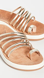 Ancient Greek Sandals Hypatia Comfort Sandals