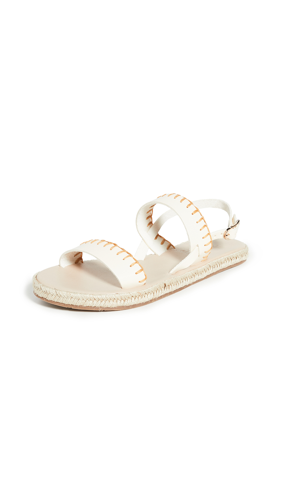 Buy Ancient Greek Sandals Clara Sandals online, shop Ancient Greek Sandals