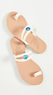 Ancient Greek Sandals Nea 凉鞋