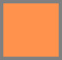 Fluo Orange