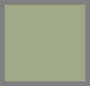 зеленый шалфей