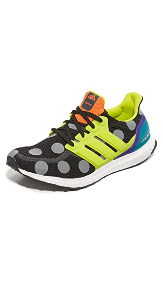 Adidas by Kolor Kolor Ultra Boost Sneakers