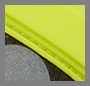 Core Black/Semi Solar Green/DG