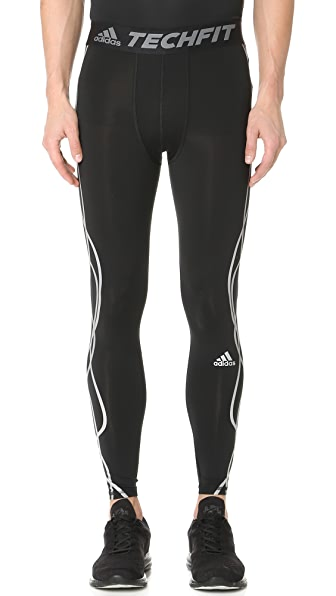 Adidas by Kolor TechFit Tights