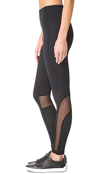 ALALA Siren Leggings