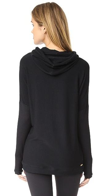 ALALA Eclipse Sweatshirt