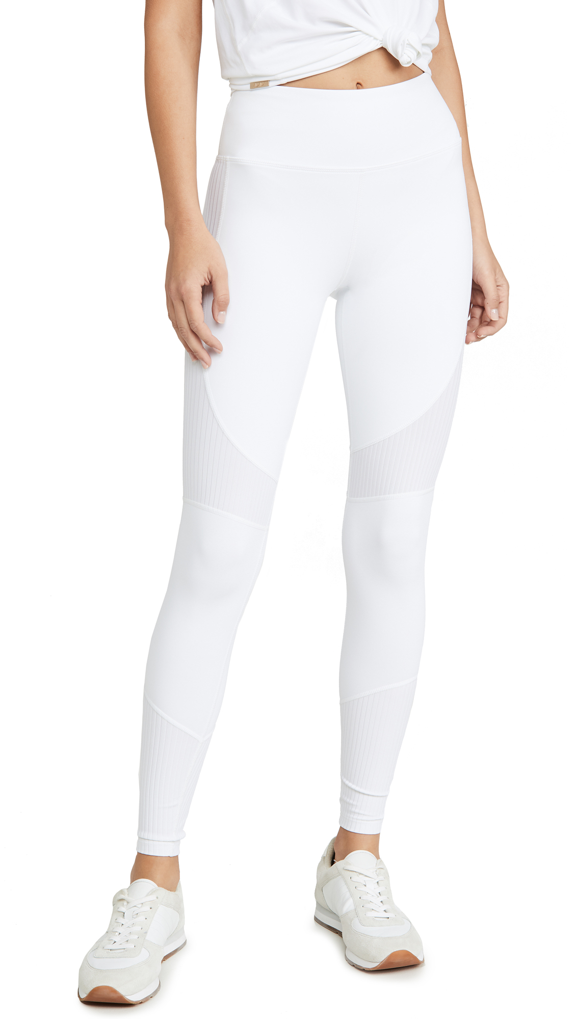 Buy ALALA online - photo of ALALA Vamp Leggings
