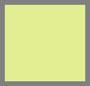 Желтый флуоресцентный/прозрачный