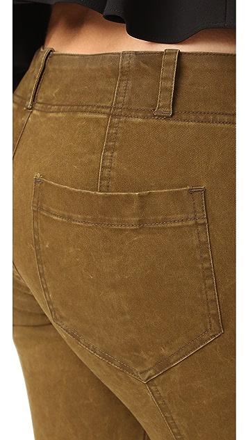 A.L.C. Jepsen Pants