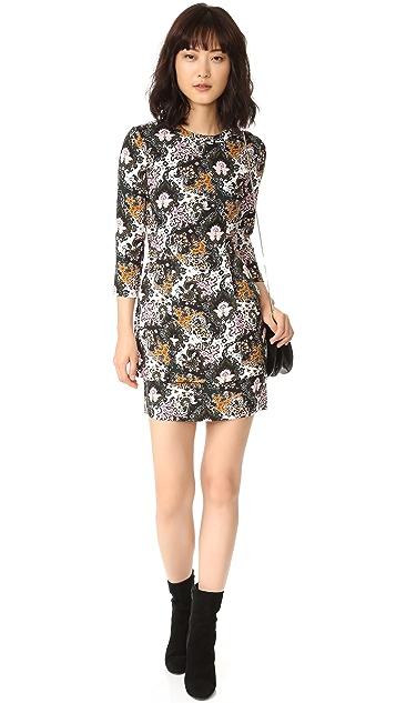 A.L.C. Tordi Dress