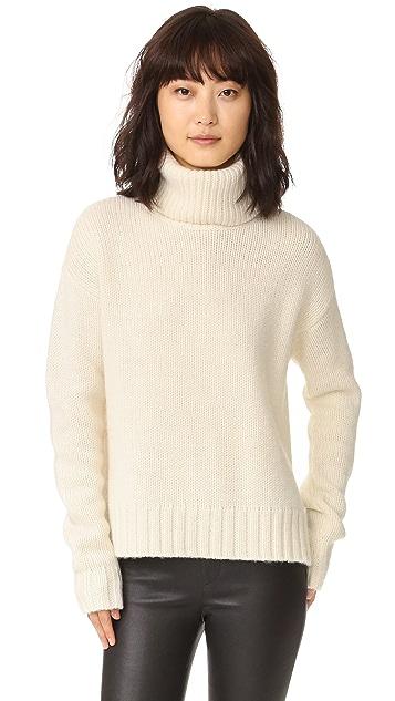 A.L.C. Jake Sweater