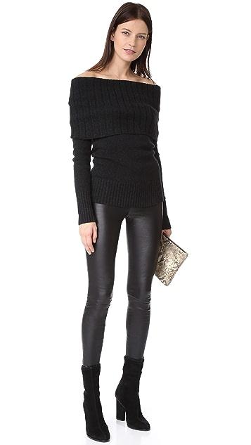 A.L.C. Monica Sweater