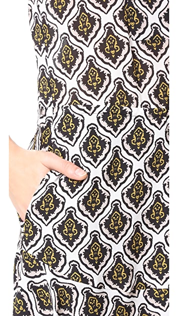 A.L.C. Calder Dress