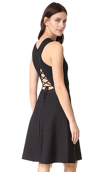 A.L.C. Este Dress