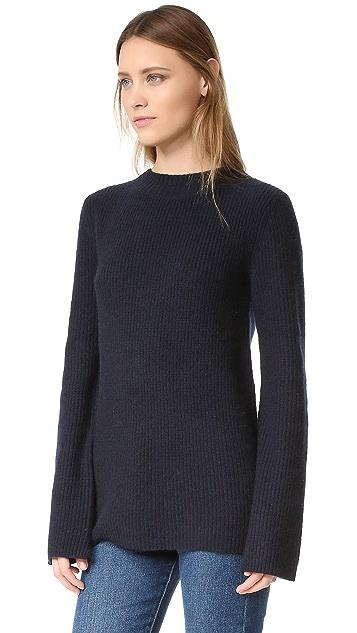 A.L.C. Markell Sweater