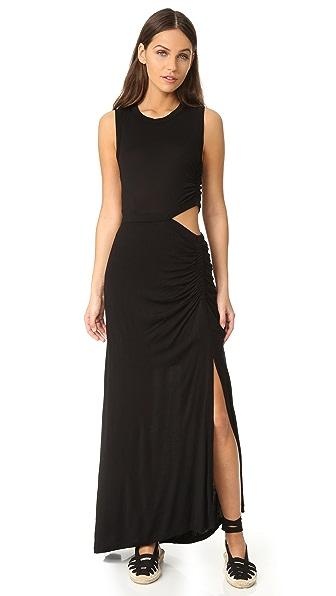 A.L.C. Jaxon Dress