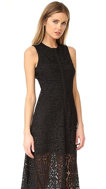 A.L.C. Rollins Dress