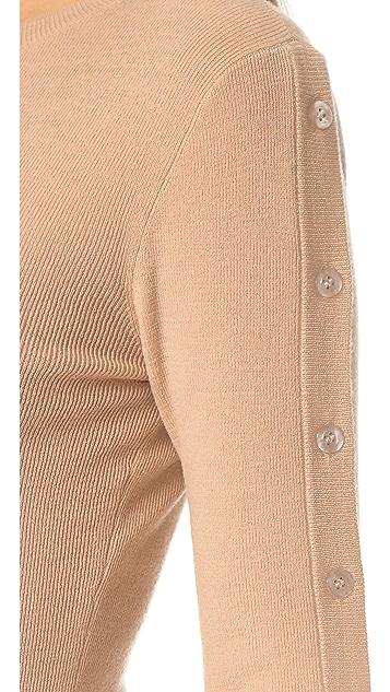 A.L.C. Knox Sweater