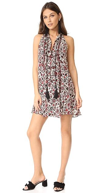 A.L.C. Hadley Dress