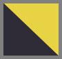 Midnight/Yellow