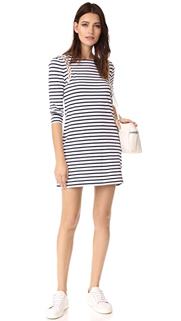 A.L.C. Chapman Dress