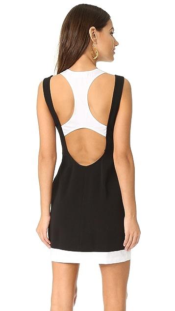 A.L.C. Baez Dress