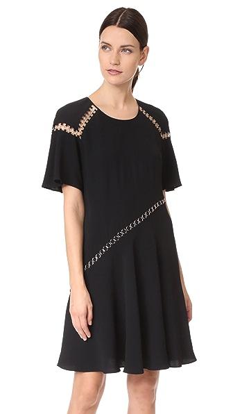 A.L.C. Mitchell Dress