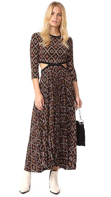 A.L.C. Holly Dress